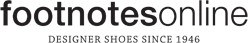 Footnotesonline Coupons