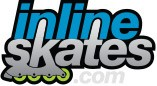 InlineSkates.com Coupon Codes