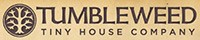 Tumbleweed Tiny House Company Discount Codes