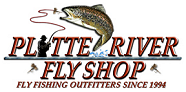 Platte River Fly Shop Coupons