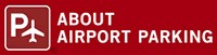 About Airport Parking Promo Codes