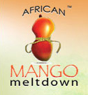 African Mango Meltdown Coupons