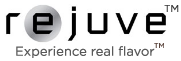 Rejuve Cigs Coupon Codes