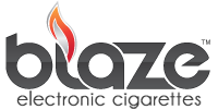 Blaze Electronic Cigarettes Discount Codes