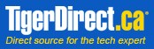 TigerDirect.ca Coupons