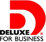 Deluxe Checks Promo Codes