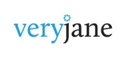 Very Jane Coupon Codes