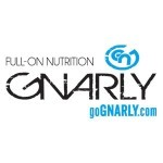 Gnarly Coupon Codes