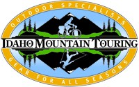 Idaho Mountain Touring
