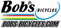 Bobs Bicycles Coupon Codes