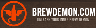 BrewDemon Coupon Codes