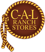 CAL Ranch Stores Coupons