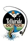 Telluride Angler Coupon Codes