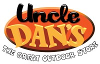 Uncle Dans Promo Codes