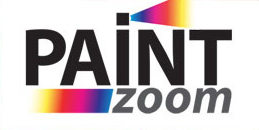 Paint Zoom Coupons