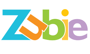 Zubie Coupon Codes