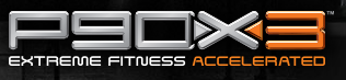 P90X3 Coupon Codes