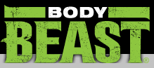 Body Beast Coupons