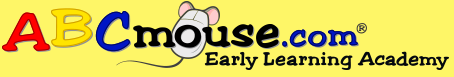 ABC Mouse Coupon Codes