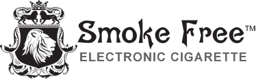 Smoke Free Electronic Cigarettes