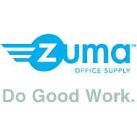 Zuma Office Supply