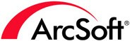 ArcSoft Coupon Codes