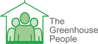 The Greenhouse People