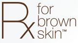 Rx For Brown Skin