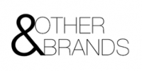 AndOtherBrands Coupons