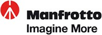 Manfrotto UK Coupons