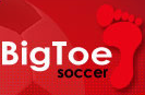 Big Toe Soccer Coupon Codes