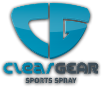 Clear Gear Spray