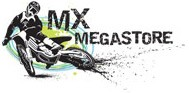 MxMegastore Coupons