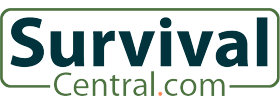 Survival Central Coupons
