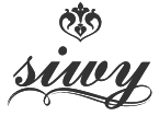 Siwy Denim Coupon Codes