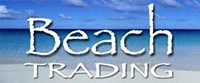 Beach Trading Coupons