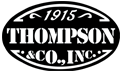 Thompson Cigar