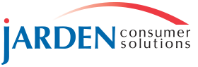 Jarden Consumer Solutions Coupons