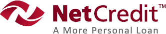 NetCredit.com