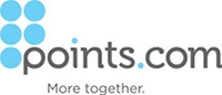 Points.com Coupons