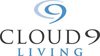 Cloud 9 Living