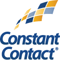 Constant Contact Promo Codes