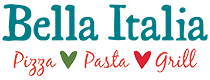 Bella Italia Coupons