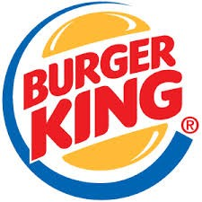 Burger King Coupons