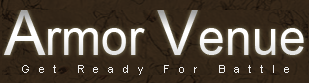 Armor Venue Coupon Codes