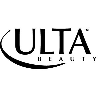 ... ULTA Coupons ...