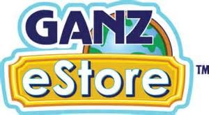 Ganz eStore Coupon Codes