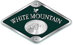 White Mountain Products