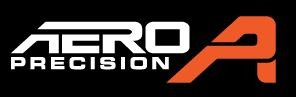 Aero Precision coupon