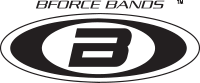 B Force Bands